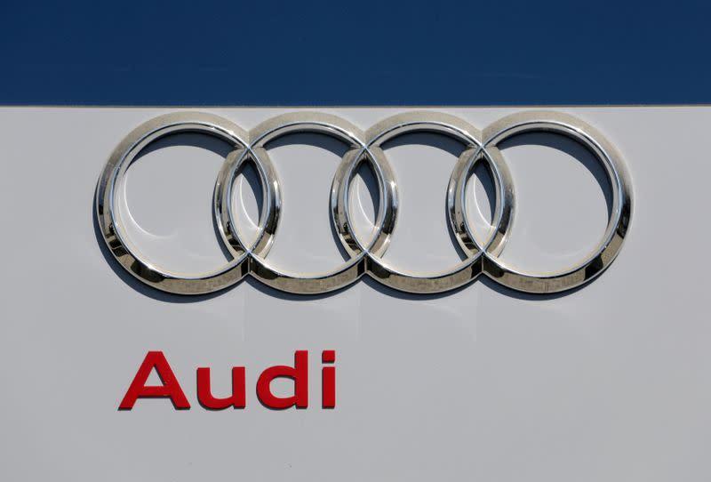 Audi to leave DTM at end of season, focus on Formula E