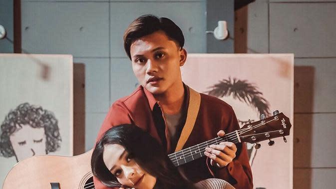 LIVE Streaming Indosiar Tukul Arwana One Man Show bersama Rizky Febian dan Anya Geraldine, Senin 31 Agustus 2020
