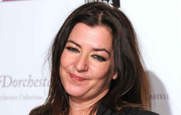 Lynne Ramsay fails to turn up for new film