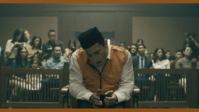 Ini 5 Perbedaan Miracle In Cell No. 7 Versi Indonesia