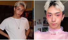 庾澄慶「18歲名校兒」突喊:我要休學! 粉絲嚇壞...他自拍揭真相