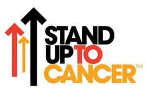 Stand Up To Cancer & The 10 Greatest Benefit Concerts Of All Time