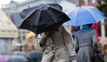 沙德爾颱風最快今生成 週三起豪雨「狂襲2地區」