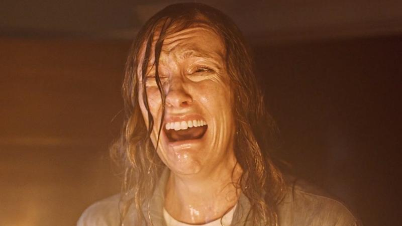 Hereditary is one of the best movies on Amazon Prime