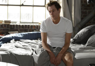 'The Following' recap: 'Mad Love'… and a threesome!
