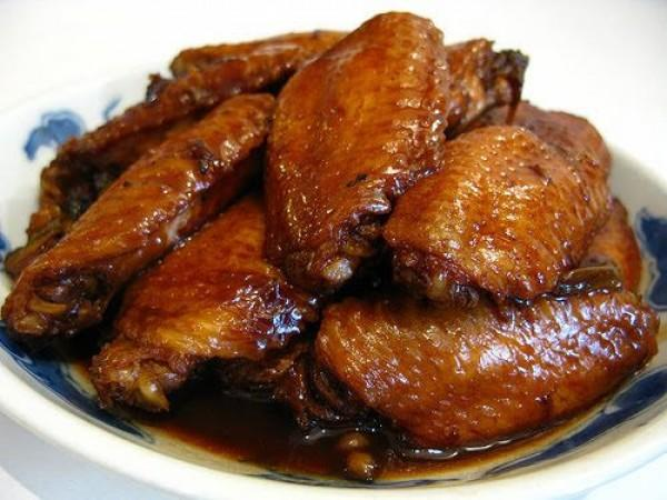 7 Varian Ayam Goreng Fenomenal yang Paling Menggugah Selera