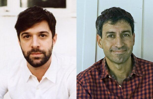 HBO Max Orders Adult Animated Series '10-Year-Old-Tom' From Steve Dildarian and Nick Weidenfeld