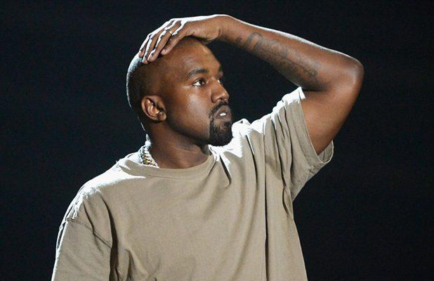 Kanye West Campaign Rally Leaves Attendees Stunned With His Bizarre Statements