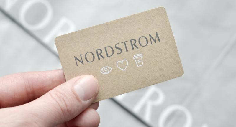 Here's a sneak peek at Nordstrom's Black Friday sale