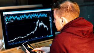 別跟股票談戀愛! 專家揭股神四大賣股時機