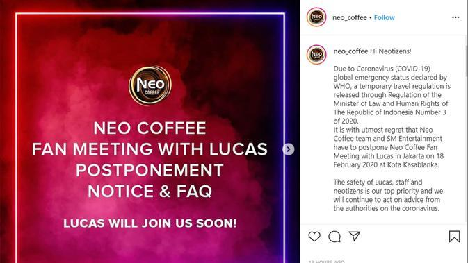 (Instagram/ neo_coffee)