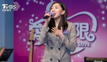 愛現愛無限才藝決選 打擊樂團Lobita及馬國創作歌手Vera勝出