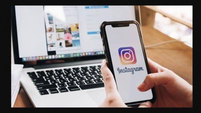 10 Cara Menambah Followers Instagram Terbaru dan Gratis
