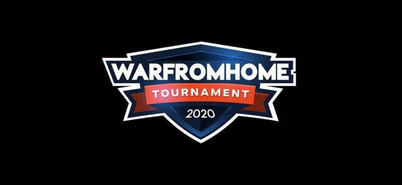 MLBB_WarFromHome