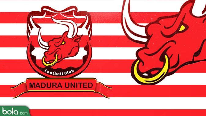 Duel Madura United Vs Terengganu FC Digelar Terbuka