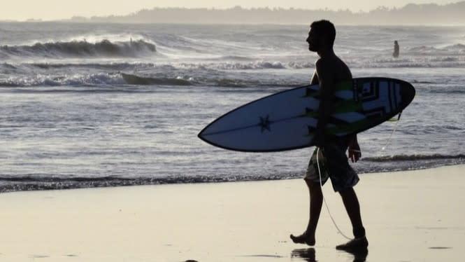 Jumlah Turis Australia ke RI Melonjak 5 Kali Lipat, tapi Bukan ke Bali