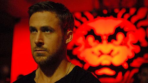 Redband Trailer: Ryan Gosling Picks a Fight or Two in 'Only God Forgives'