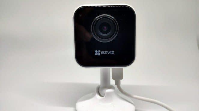 Kamera CCTV Ezviz C1HC