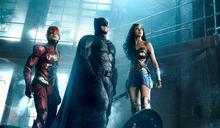 敲碗4年盼來《正義聯盟》導演版 蝙蝠俠小丑又再對決