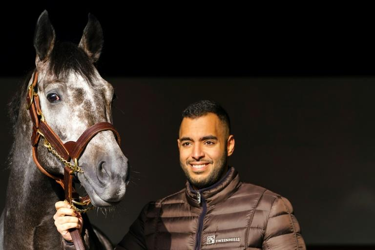 Should Kameko run and win the Derby he would rival the late Roaring Lion for a place in owner Sheikh Fahad Al-Thani's heart