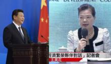【台美經濟對話】習近平提考慮加入CPTPP 王美花:對中國門檻高