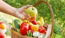 常吃這兩種食物,小心順暢力與情緒受影響