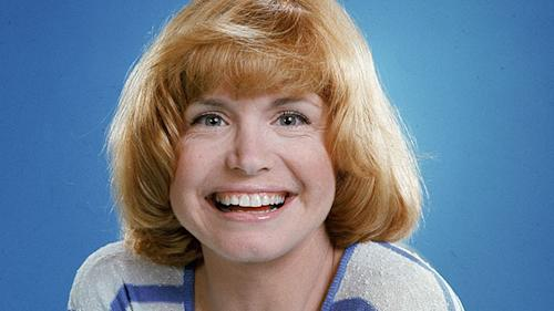 'One Day at a Time's' Bonnie Franklin battling pancreatic cancer