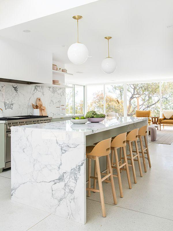 You Know About Terrazzo Flooring Right Here S Why You Re
