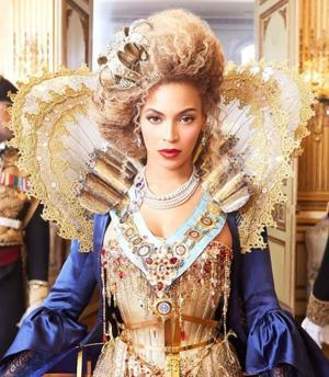 Does It Really Cost $25K to Style Beyoncé?