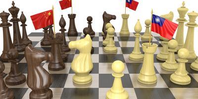 藝人表態為中國人,您的看法是?