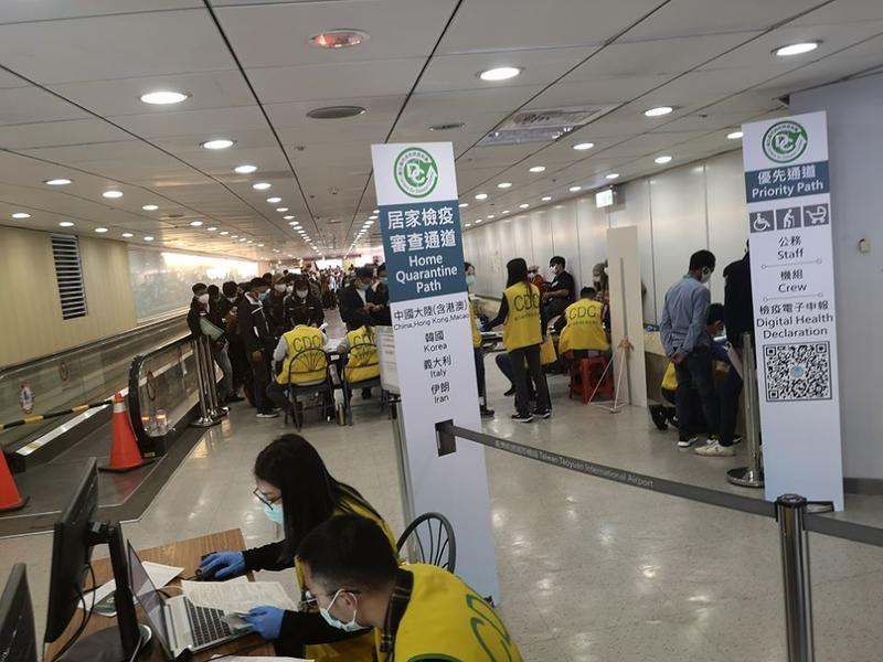 ▲一名日本女記者在台灣封鎖國門前,趕來台灣更寫下了 14 天隔離日記,而引發網路討論。(圖/翻攝朝日新聞アジア太平洋臉書)