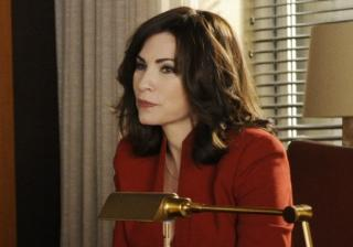 'The Good Wife' Season 4 premiere recap: 'I Fought the Law'