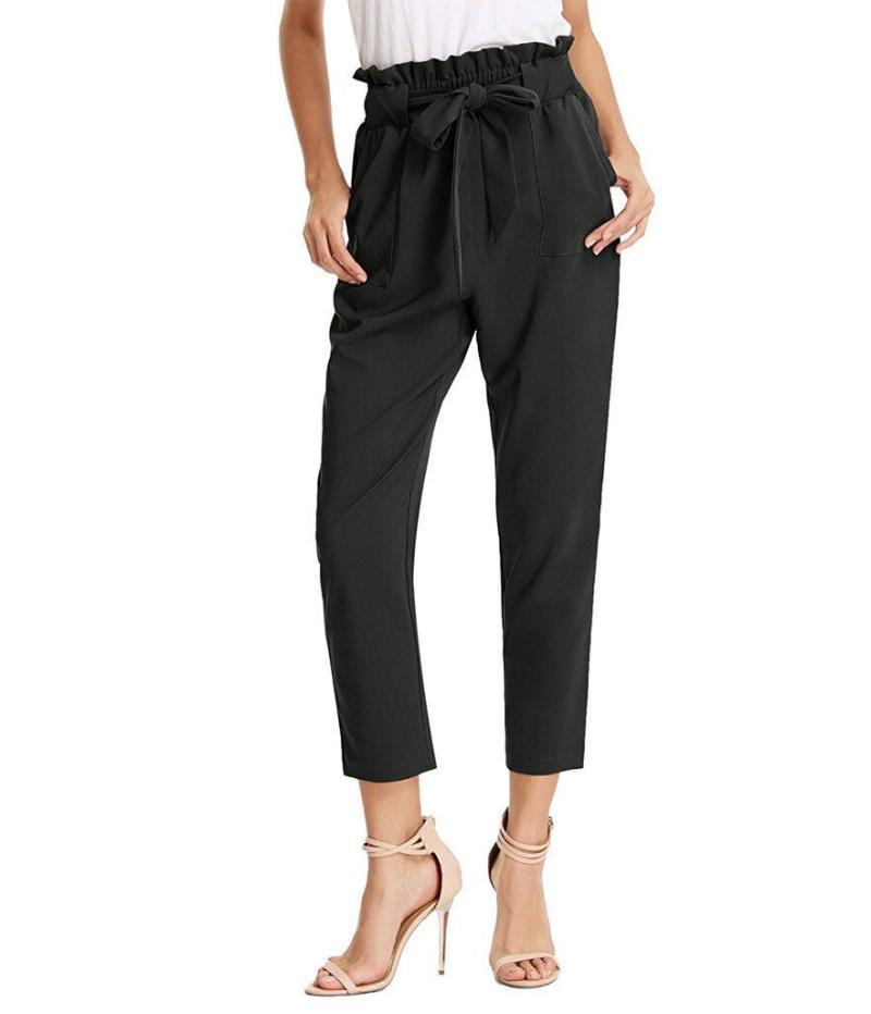 Grace Karin Women's Pants (Photo: Amazon)