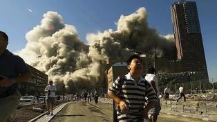 911事件20週年:改變歷史的那天早上分分秒秒都發生了什麼