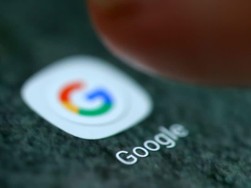 Meet the lawyers behind the upcoming U.S./Google antitrust showdown