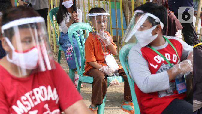 Bupati Putuskan Sekolah di Banyumas Buka Paling Akhir di Jateng, Kapan Itu?