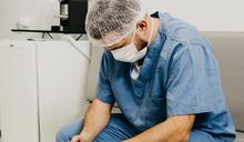 病患反覆掛號自豪「反正有健保」 醫師直擊傻眼:自費才會懂道理