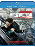 04/17/2012 – 'Mission: Impossible – Ghost Protocol,' 'Born to Be Wild,' 'The Divide' and 'Shame'
