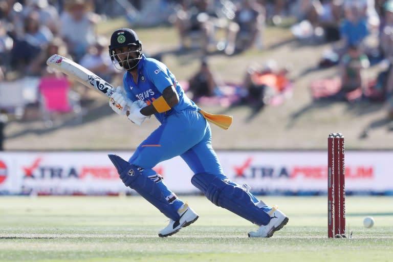 Punjab beat Mumbai in IPL's first-ever second super over