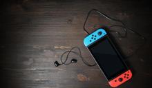 網店出售 Switch 破解工具案,任天堂同意以 200 萬美元和解結案