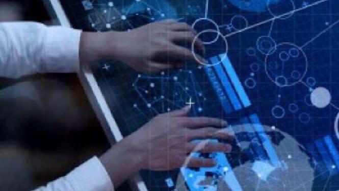 Daya Saing Digital Indonesia Tertinggal Jauh dari Negara ASEAN