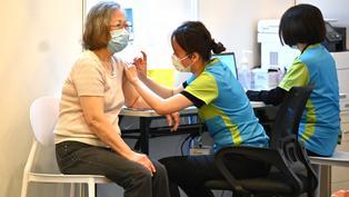 新冠疫苗:人類實現全球群體免疫面臨的四大挑戰