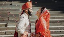 印度男數學太爛遭悔婚!婚禮背不出乘法表新娘走人