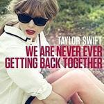 Week Ending Sept. 9, 2012. Songs: Taylor's Back On Top