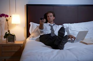 Why travelers are fed up – and what hotels can do about it