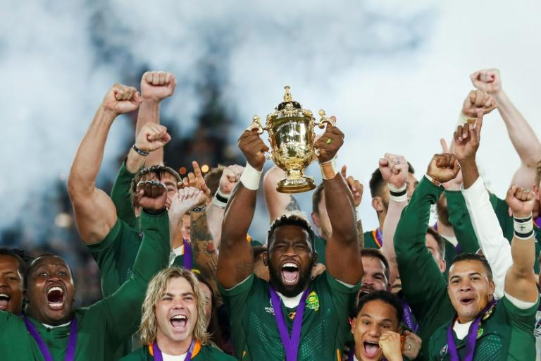 2023 Rugby World Cup draw pushed back to December