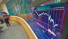 最壞情況已過 投資股、債好時機