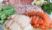 吃生魚片變敗血症 醫點名2種人小心