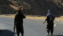 土耳其無人機襲擊致伊拉克軍官喪命 外交生齟齬