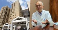 獨/疫情是危機也是轉機!台大院長吳明賢談防疫關鍵